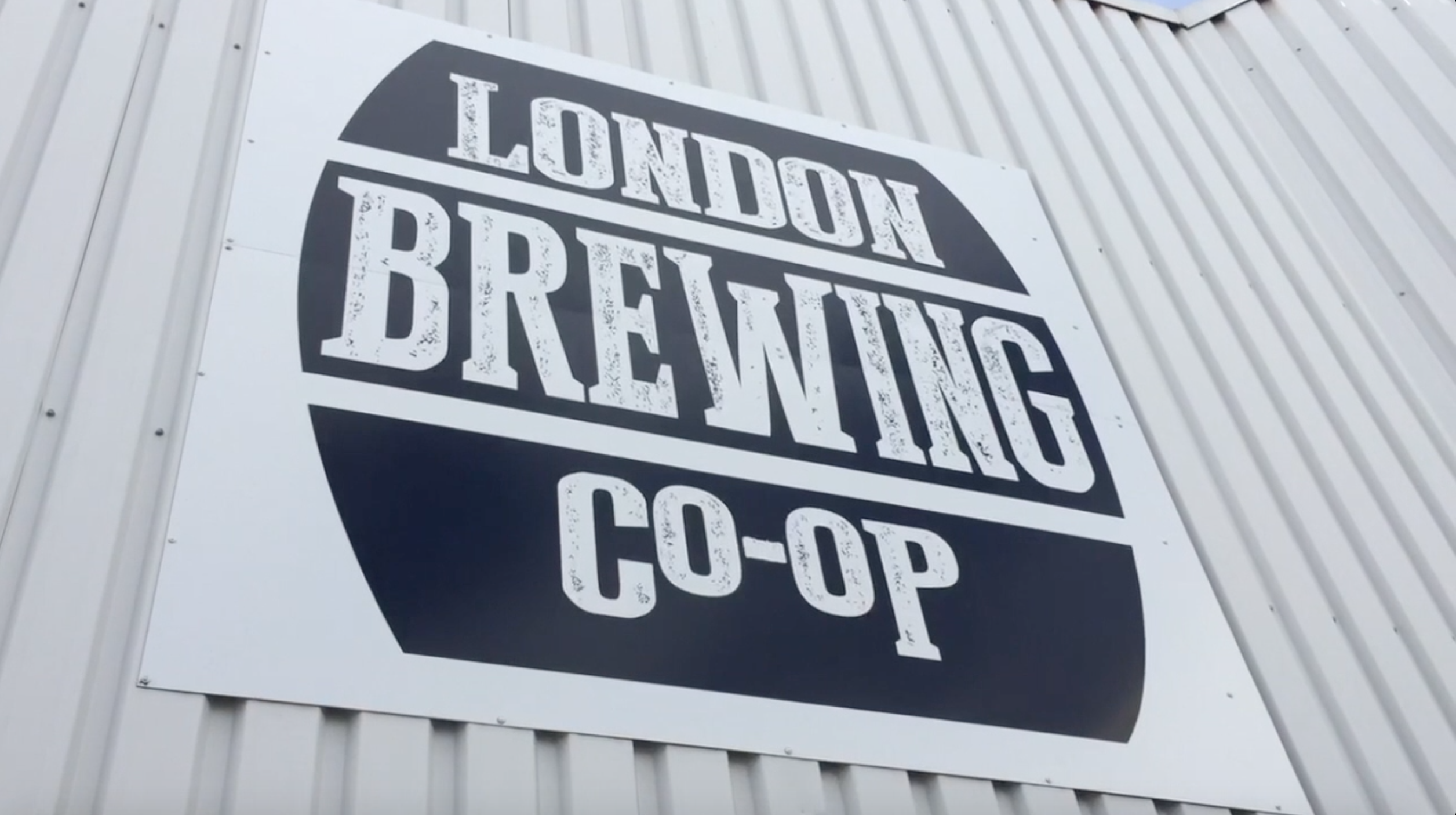 London Brewing Co-operative embracing new home
