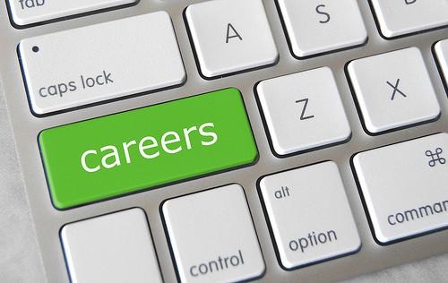 Career Fair at Western University
