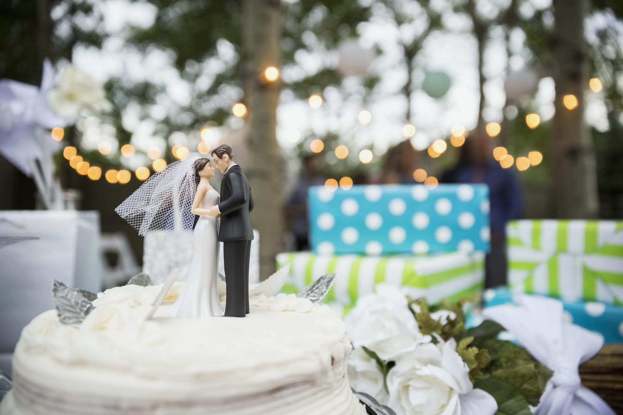 Local  Entrepreneurs Improve The Wedding Planning Process