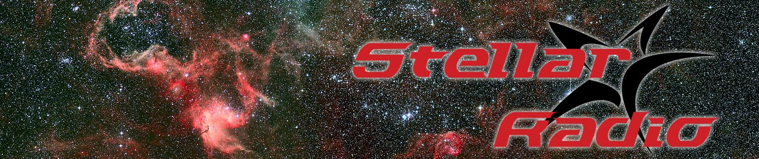 Shows – Stellar Radio