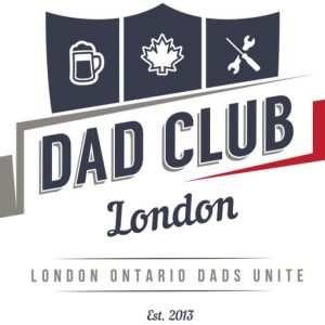 Dad Club obliterates fundraising goal