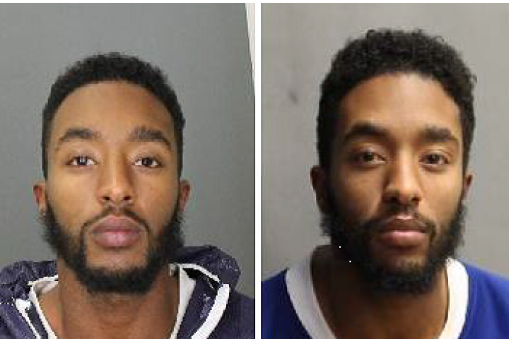 Third suspect arrested in Mark McCullagh homicide investigation