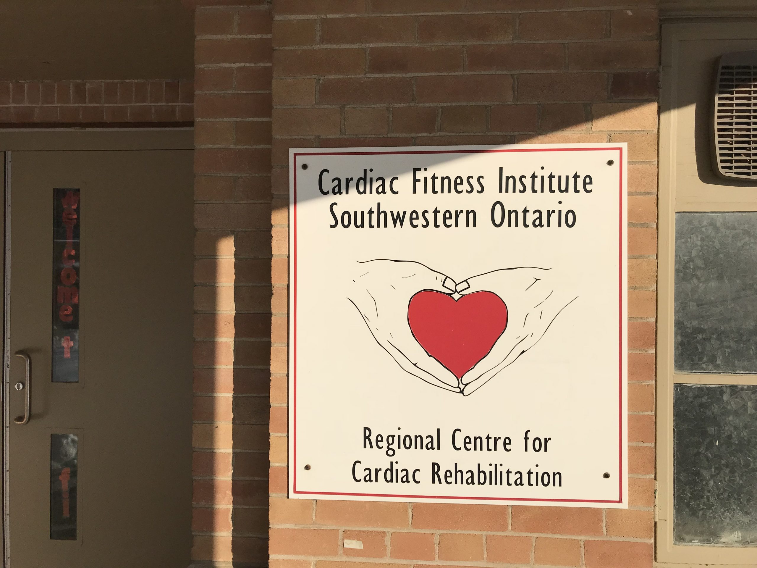 Cardiac Fitness Institute closure angers patients