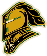 Knights start a winning streak