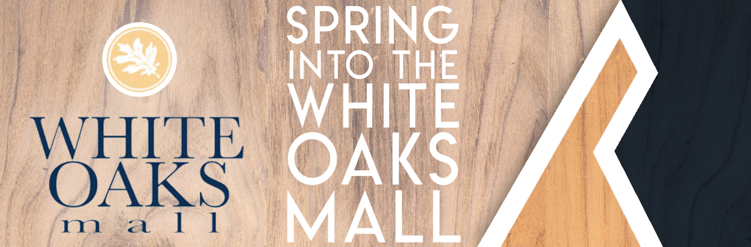 Contests – Spring Into White Oaks