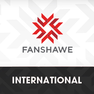 Beware of scam calls- message for Fanshawe internationals