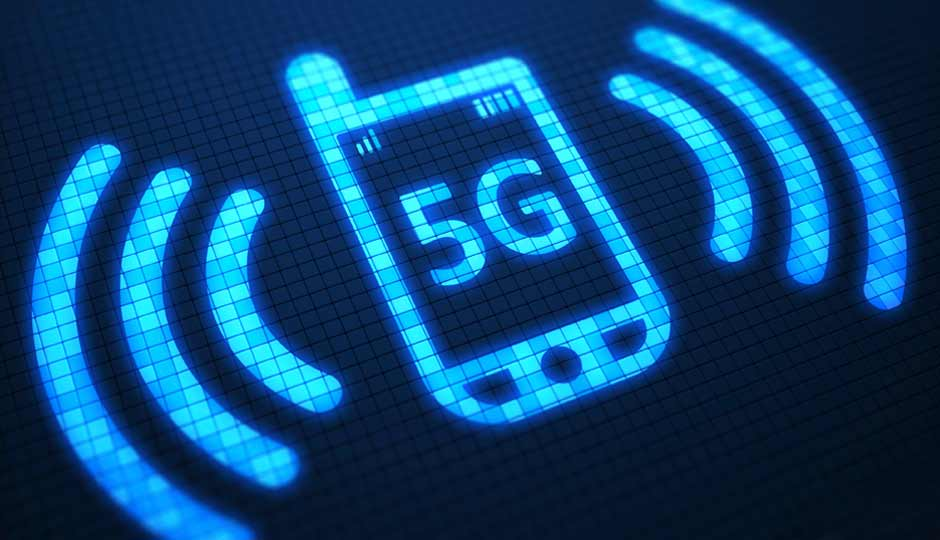 5G network coming to Ontario