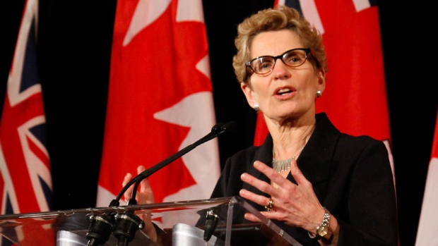 Federal funding boost promise for special needs education.