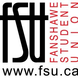 New Fanshawe Student Union Directors aim to make a change