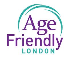 Making London Age Friendly