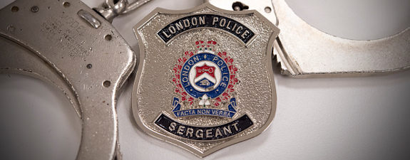 Largest Fentanyl Seizure in London to date