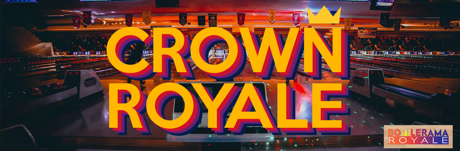 Contests – Crown Royale