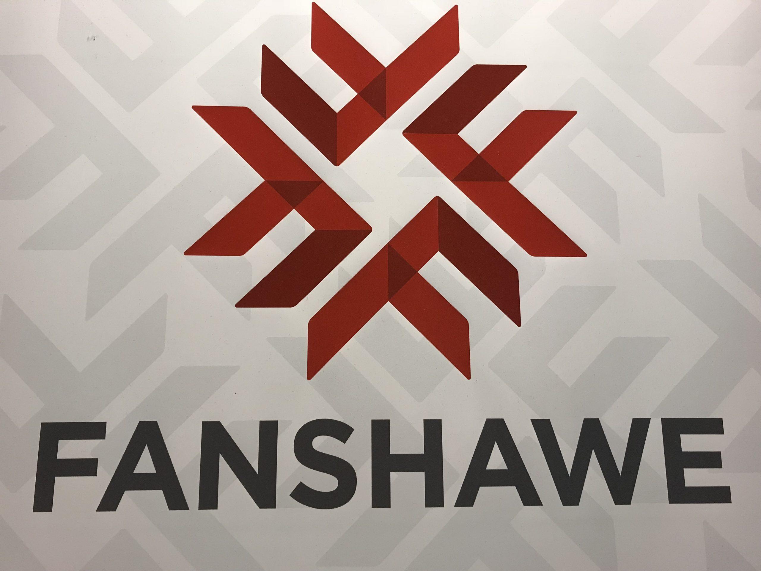 Fanshawe's untouched millions