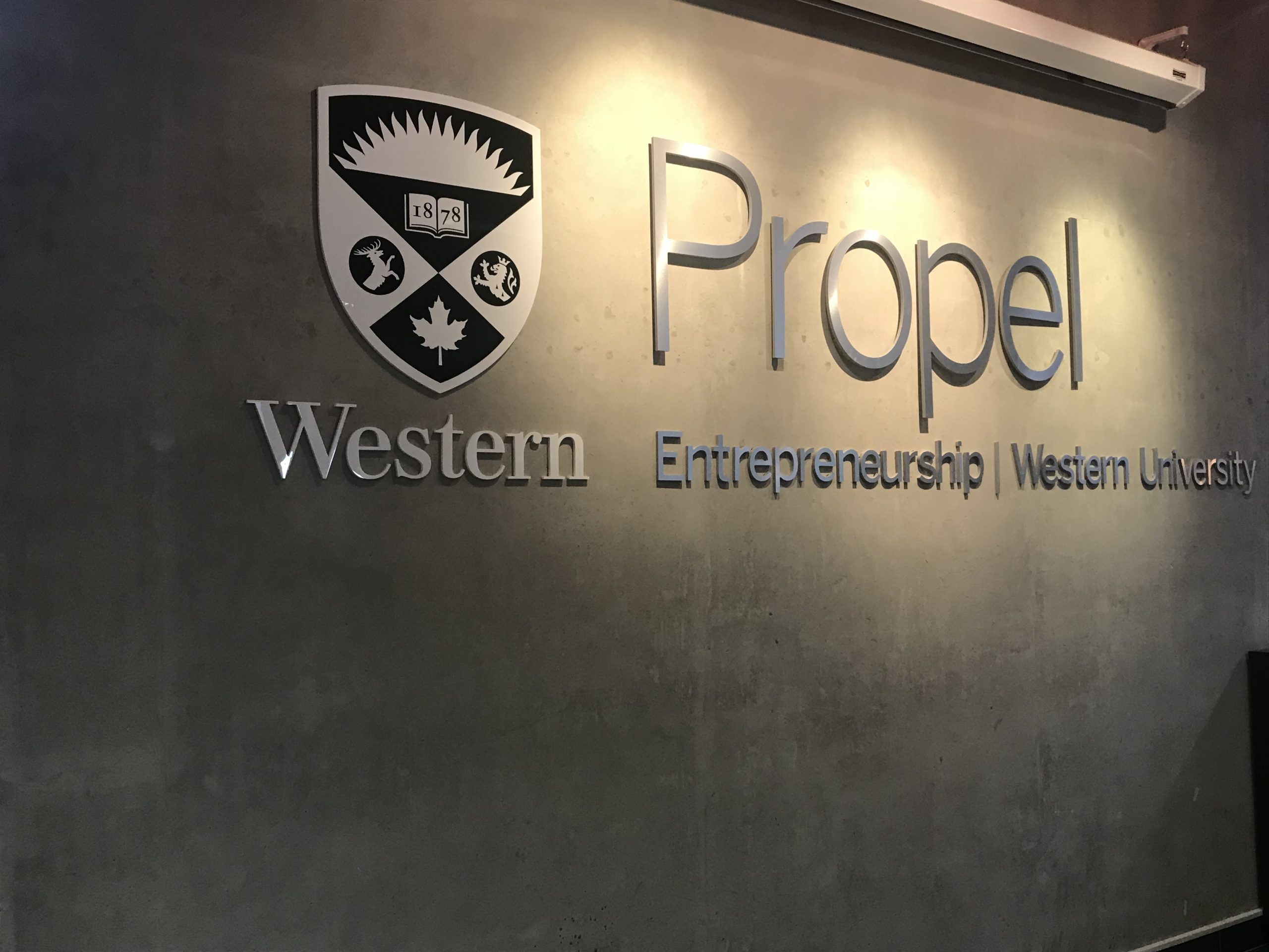Western propels students towards success