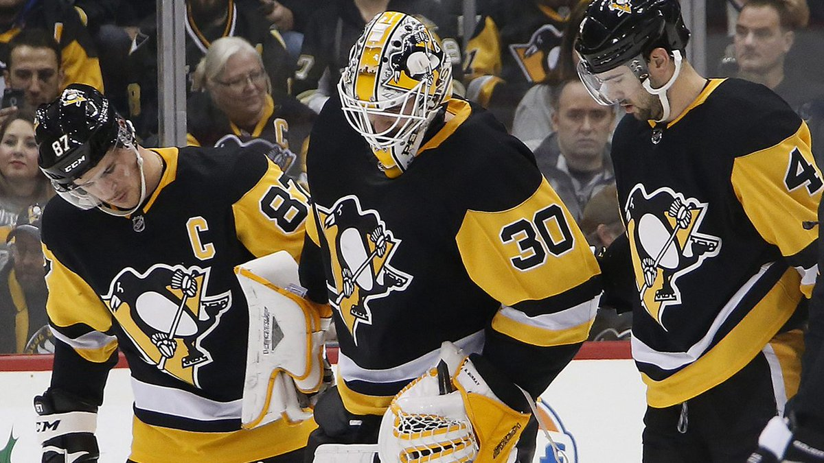 1a58ba4d5 To stay positive the light has shined brighter on some goalies that started  the year in a shadow. Although some have had early struggles many have  blossomed ...