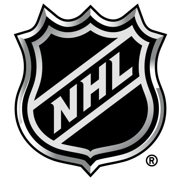 5 surprise players in the NHL