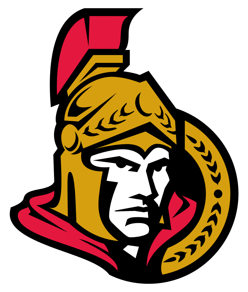 Things Aren't looking Good For The Senators Organization