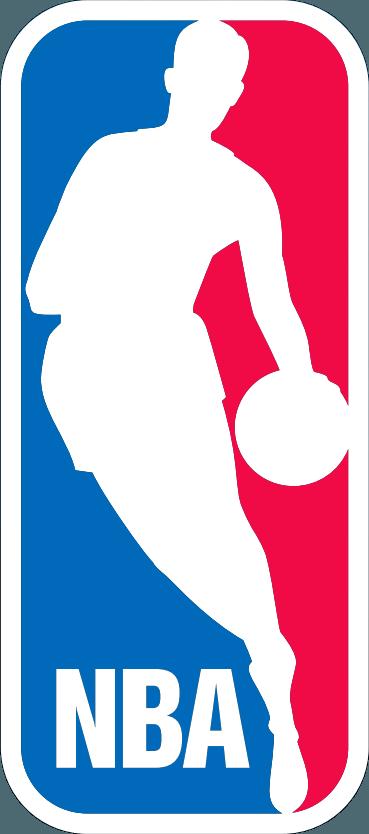 2018-19 NBA season review