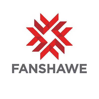 Fanshawe varsity sports continue to impress on the court