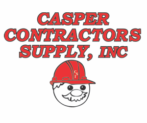 Feature: https://caspercontractors.com/