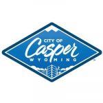 casper_wy_logo