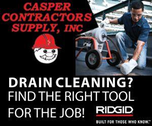 Feature: https://caspercontractors.com/