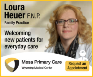 Feature: https://wyomingmedicalcenter.org/clinic/mesa-primary-care