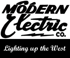 Feature: http://modern-electric.com/