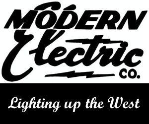 Feature: http://modern-electric.com/
