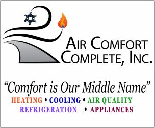 Feature: http://aircomfortcomplete.com/
