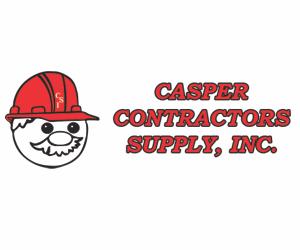 Feature: http://caspercontractors.com/