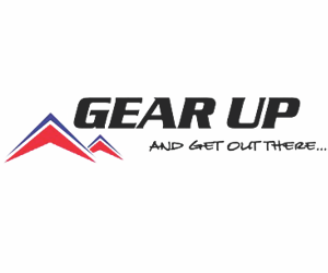 Feature: http://gearupandgetoutthere.com/