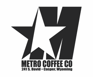 Feature: https://www.facebook.com/MetroCoffeeCompany/