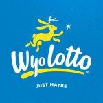 wyolotto_logo