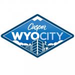 wyocity_logo