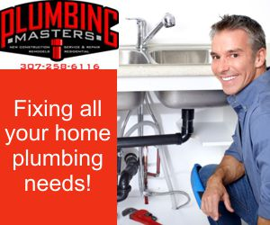 Feature: https://plumbingmasterswy.com/
