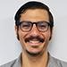 Ben Singer | Client Relations Specialist