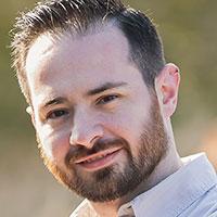 Matt Jacobson | Product Development Manager