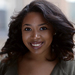 Nia Levy | Client Relations Specialist