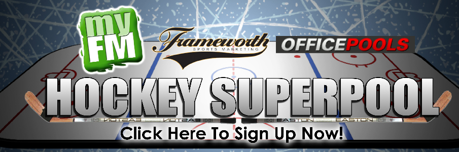 Feature: https://www.napaneetoday.ca/hockey-superpool/