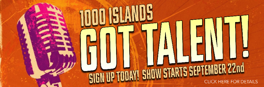 Feature: https://www.gananoquenow.ca/1000-islands-got-talent/