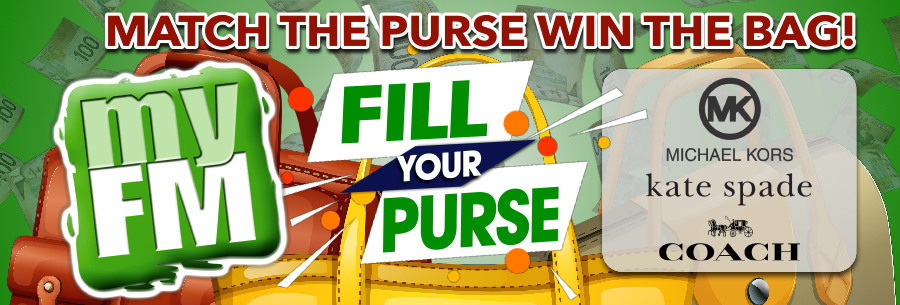Feature: https://www.gananoquenow.ca/myfm-fill-your-purse/