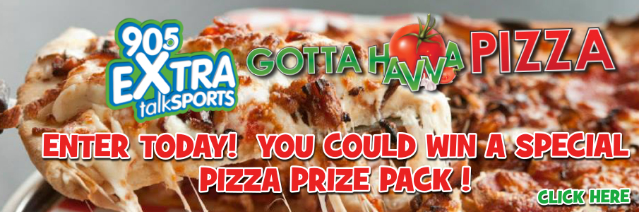 Feature: https://www.ptbotoday.ca/gotta-havva-pizza-giveaway/