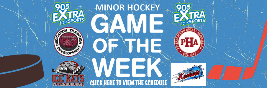 Feature: https://www.ptbotoday.ca/minor-hockey-game-of-the-week/