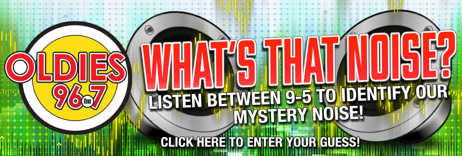 Feature: http://www.ptbotoday.ca/whats-that-noise/