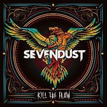 Sevendust Announce New Album, Kill The Flaw