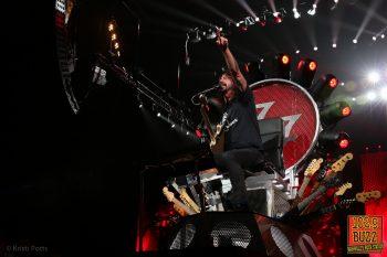 Foo Fighters11