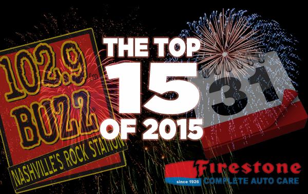 2015_Firestone