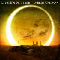 BB_Dark_Before_Dawn