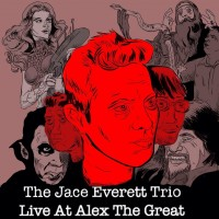 JaceEverett_Trio_Live-at-alex-the-great